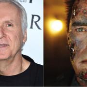 """Powstanie nowa trylogia """"Terminatora""""?"""