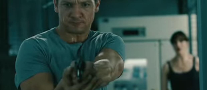 """Powstanie sequel """"Dziedzictwa Bourne'a""""?"""