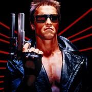 """Powstanie """"Terminator 6""""?"""