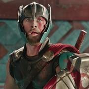 Foto: materiały prasowe Marvel