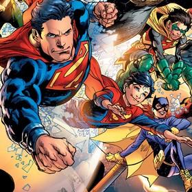 Pracownica DC Entertainment zdradziła szczegóły platformy streamingowej DC Universe