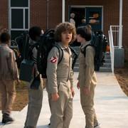 """Producent """"Stranger Things"""" zapowiada większe zło od Demogorgona w 2. sezonie"""