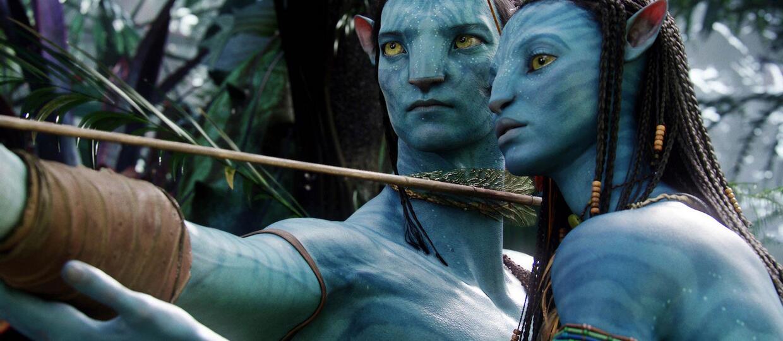 """Produkcja sequeli """"Avatara"""" oficjalnie potwierdzona!"""