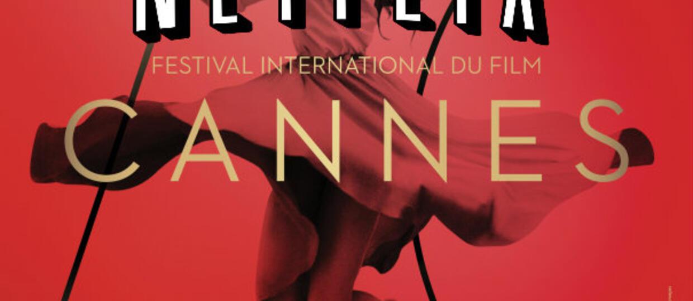 Produkcje Netfliksa powalczą o Złotą Palmę w Cannes