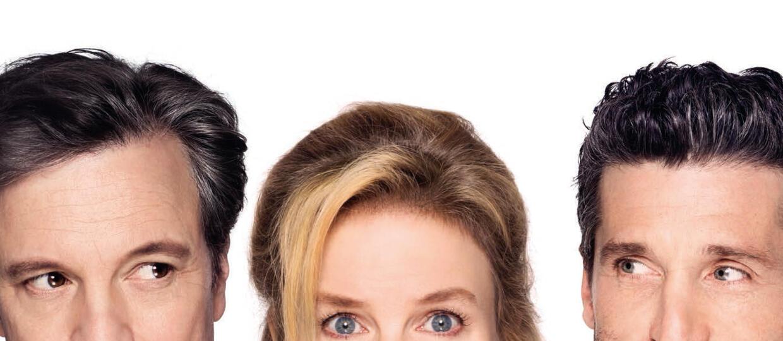 """Przedpremierowe pokazy """"Bridget Jones 3"""""""