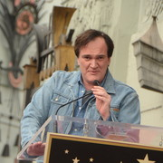 Quentin Tarantino fanem Marvela