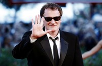 Quentin Tarantino nie nakręci 10. filmu?