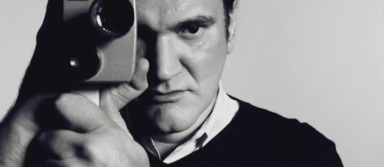 Tarantino w nowym filmie opowie o aktorze z lat 60. Znalazł też wytwórnię, która weźmie go pod swoje skrzydła