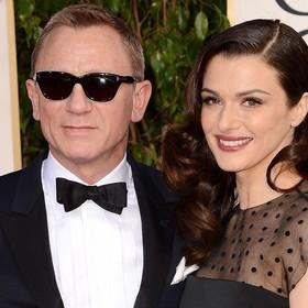 """Rachel Weisz nie chce żeńskiej wersji Bonda: """"Kobiety powinny mieć swoje własne historie"""""""