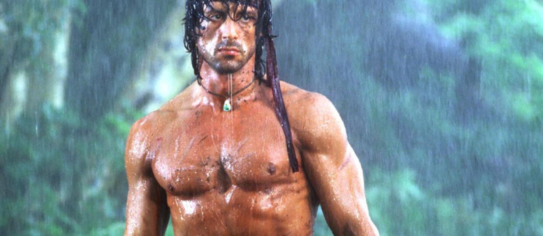 Rambo doczeka się 5. części