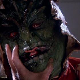 """Reptilianie z miniserialu """"V"""" powrócą w wysokobudżetowym filmie"""