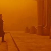 """Reżyser """"Blade Runner 2049"""": Szanse na powodzenie filmu są bardzo ograniczone"""