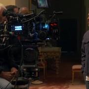"Reżyser ""Blade Runnera 2049"" wyprosił z planu Ridleya Scotta"