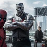 """Reżyser """"Deadpoola"""" rozpoczął pracę nad tajemniczym filmem o X-Men"""
