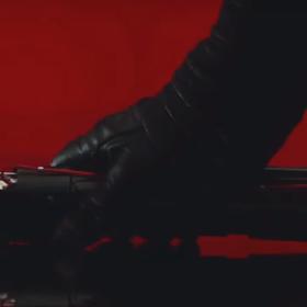 """Reżyser """"Gwiezdnych Wojen VIII"""" przestrzega przed nowym trailerem """"Ostatnich Jedi"""""""