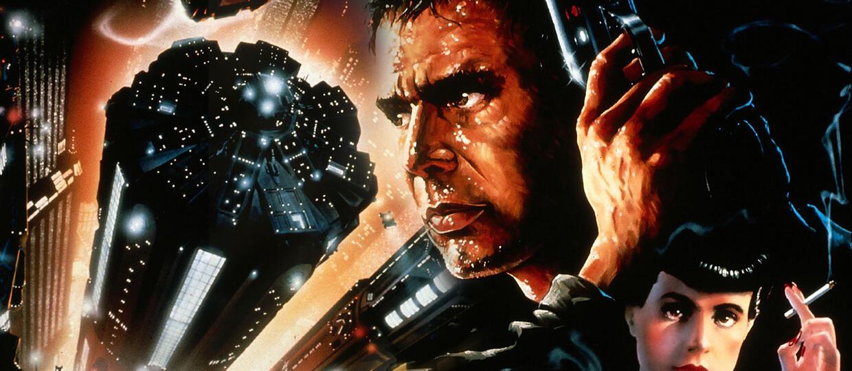 """Reżyser """"Łowcy androidów 2"""" jest przerażony tym, co nakręcił"""