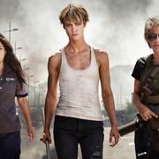 Terminator: Dak Fate