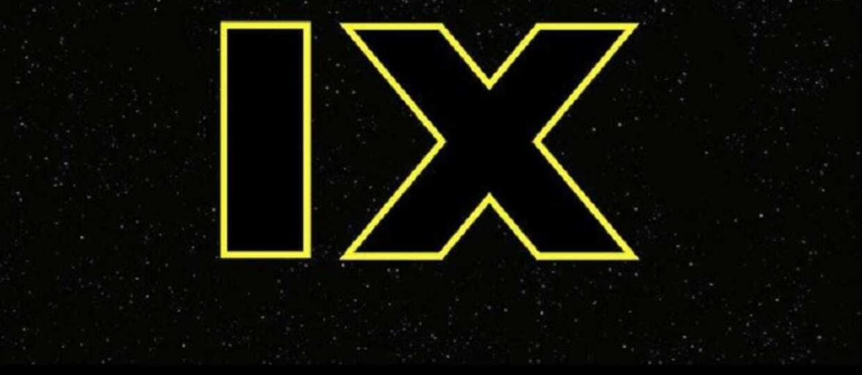 """Reżyser """"Ostatniego Jedi"""" nakręcił scenę do 9. części """"Gwiezdnych wojen"""""""