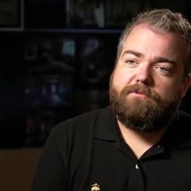 """Reżyser """"Shazama"""" potwierdza datę premiery filmu"""