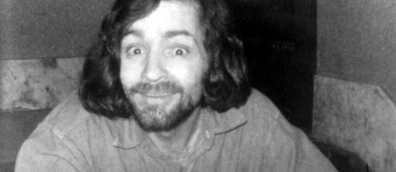 """Reżyserka """"American Psycho"""" zrobi film o sekcie Charlesa Mansona. Kto wcieli się w słynnego przestępcę?"""