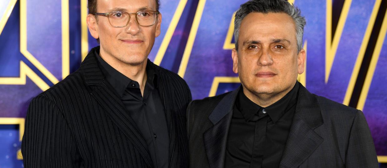 """Reżyserzy """"Avengers: Endgame"""" odnieśli się do zarzutów Martina Scorsese wobec filmów MCU"""