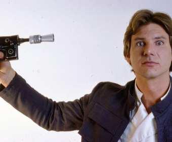 Reżyserzy filmu o Hanie Solo zwolnieni przez Disneya