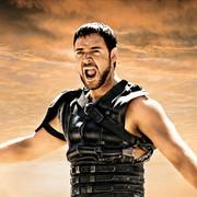 """Ridley Scott chce zrobić """"Gladiatora 2"""""""