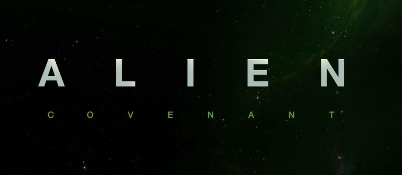 """Ridley Scott na zdjęciu z planu """"Obcego: Przymierze"""""""