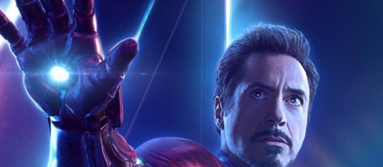 Robert Downey Jr. powróci do roli Iron Mana? Jeff Goldblum potwierdził nadzieje fanów