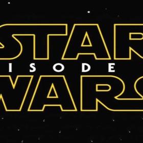 """Roboczy tytuł kolejnej części """"Star Wars"""" ujawniony! Jak będzie się nazywać Epizod IX?"""