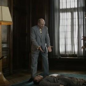 Rosja chce zbanować film o śmierci Stalina