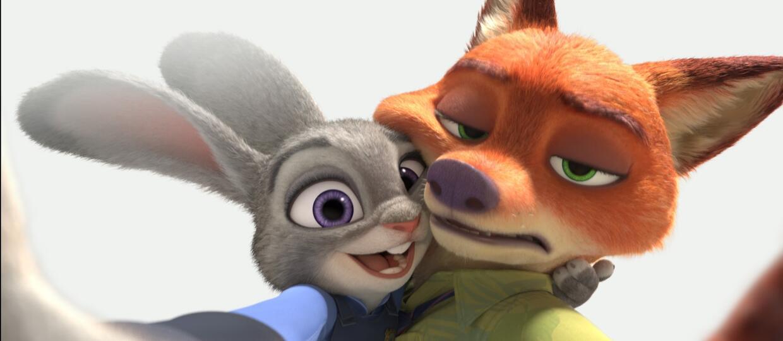 """Sąd uznał, że """"Zwierzogród"""" nie jest plagiatem. Disney wygrał sprawę"""