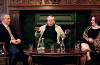 """Sapkowski o """"Wiedźminie"""" Netfliksa: """"daleko mu do książek, adaptacje mają to do siebie"""""""