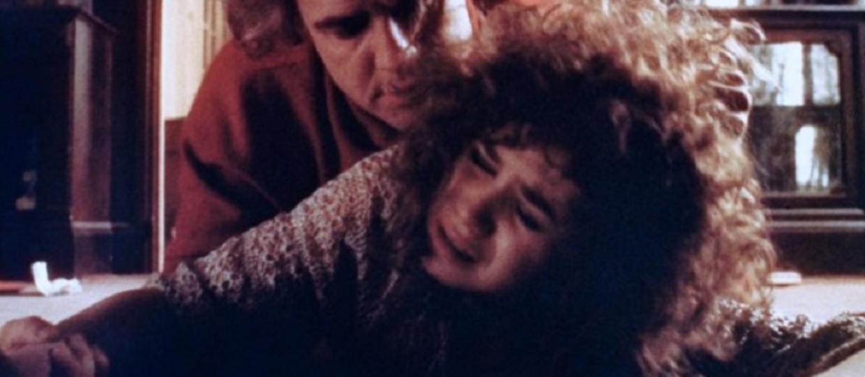 """Scena gwałtu z """"Ostatniego tanga w Paryżu"""" oburzyła Hollywood"""