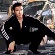 """Scenarzysta """"Blade Runnera 2049"""" ujawnił pierwotny pomysł na fabułę. Deckard miał być Słowianinem?!"""