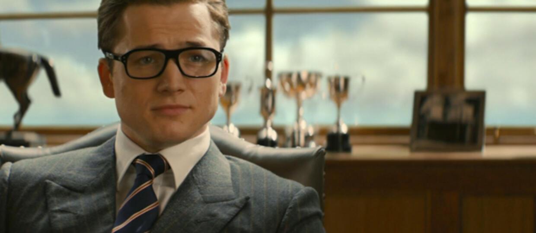 """Scenarzysta pozywa 20th Century Fox za kradzież pomysłu na film """"Kingsman"""""""