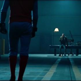 """Sequele """"Spider-Man: Homecoming"""" przedstawią nowych wrogów"""