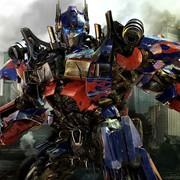 """Seria """"Transformers"""" doczeka się 14 kolejnych filmów"""