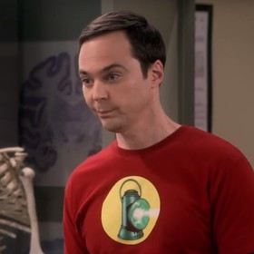 """Od Sheldona z """"Big Bang Theory"""" do drag queen. Jim Parsons w nowej wyjątkowej roli"""