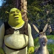 Shrek powróci w 5. części filmu