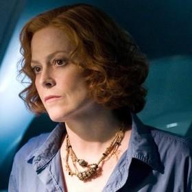 Sigourney Weaver krytykuje współczesnych reżyserów