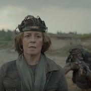 Sigourney Weaver walczy z obcymi w 22 minutowym filmie Neilla Blomkampa