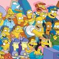 """""""Simpsonowie"""" 20 lat temu przewidzieli, że Disney kupi Foxa"""
