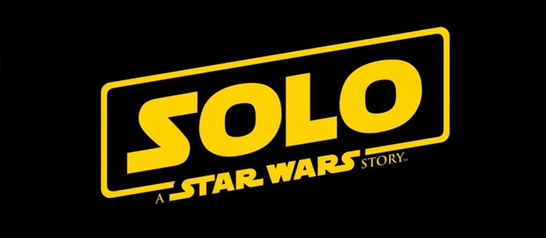 Zwiastun filmu o Hanie Solo pojawi się jeszcze w tym tygodniu?