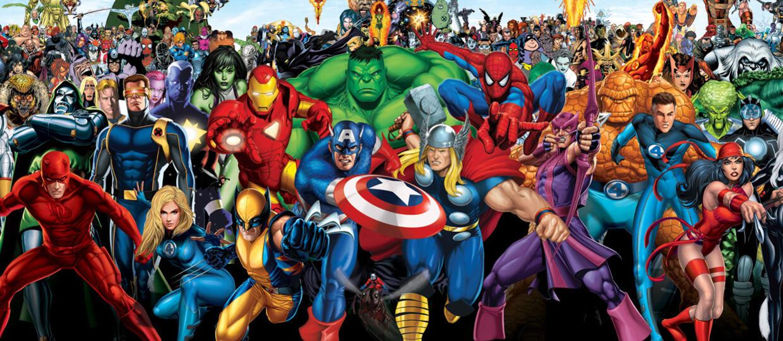 Sony mogło kupić prawa do wszystkich postaci Marvela za 25 milionów dolarów