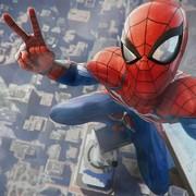Sony podało datę premiery nowego filmu Marvela. O czym opowie produkcja?