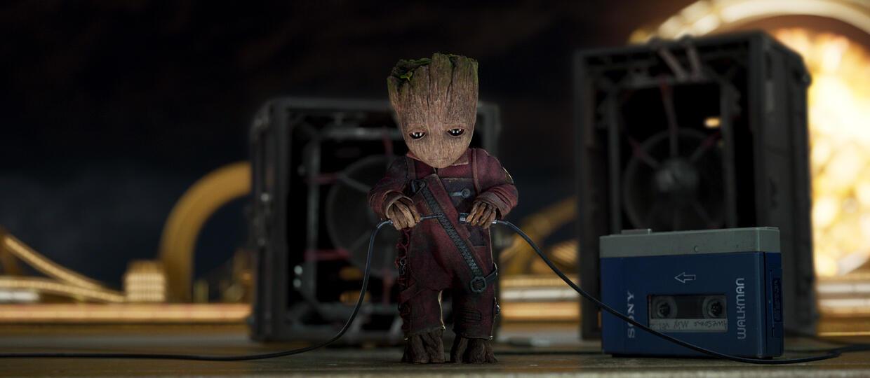 Foto: materiały prasowe Marvel Studios/ Disney