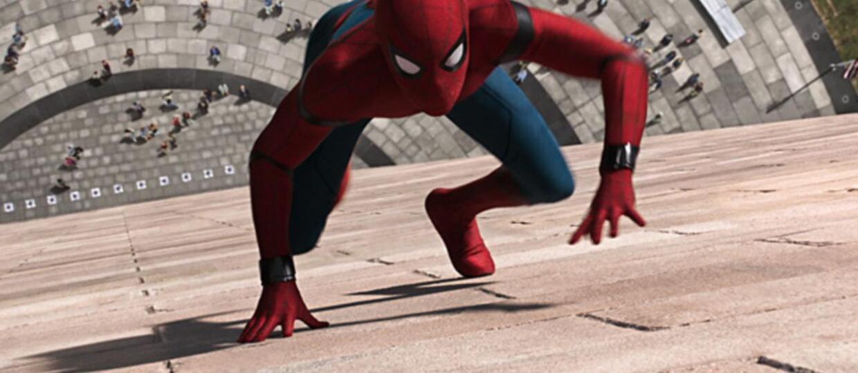 """Spider-Man: Homecoming"" będzie trylogią"