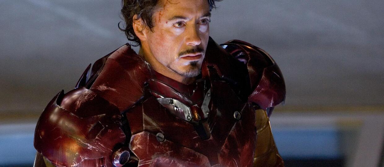 """Spider-Man: Homecoming"" bez Keatona, za to z Downeyem Jr."