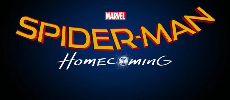 """""""Spider-Man: Homecoming"""" na pierwszych zdjęciach z planu"""